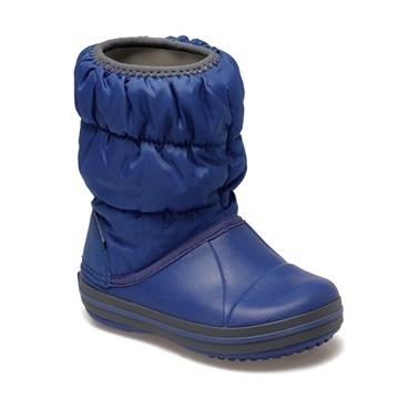 Crocs Bot Mavi